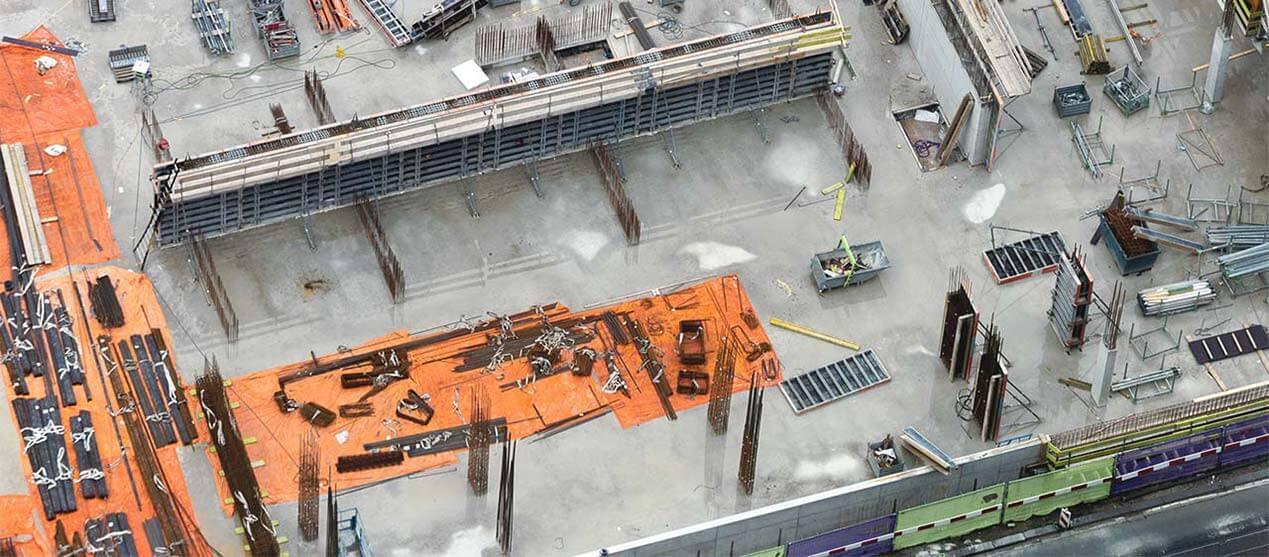 Washington    Drywall, Mold Removal And Masonry Services