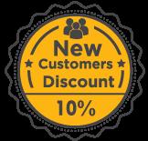 new-customer-discount